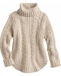 fisherman sweater amazing deal s fisherman turtleneck sweater