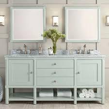 100 home decorators bathroom vanity home decorators vanity