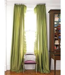 best way to hang curtains hang curtains dianewatt com