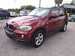 bmw x5 black for sale used bmw for sale san antonio tx cargurus