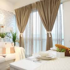 excellent ideas country style curtains for living room amazing