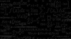 14 best hd math wallpapers feelgrph