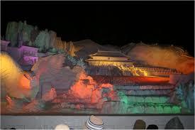 abashiri family blog our family u0027s favourite trip u2026hokkaido snow festival 9 12