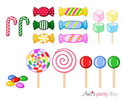 candy cane martini clip art candy clipart sweet clipart lollipops clipart marshmallow