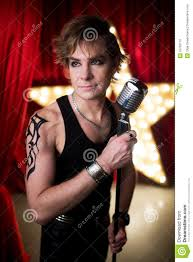 what pop stars pop and rock stars has died this year rock star stock photo image of gitar emotional event 53782770