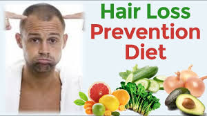 best food for hair growth hair growth food for men home beauty