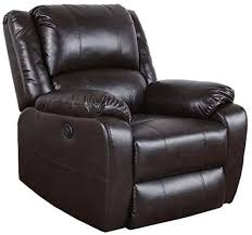 best recliners best recliners for sleeping in 2018 reviews and analysis