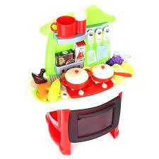cuisine enfant 18 mois coffret cuisine enfant kit cuisine pour enfant coffret creatif