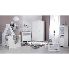 chambre bébé toys r us chambre collection anabella lit transformable babies r us