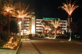 palm beach hotel u0026 bungalows newsroom palm beach hotel u0026 bungalows