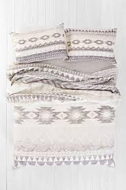 Best 20 Girls Twin Bedding by Bedding Licious Best 20 Aztec Bedding Ideas On Pinterest Tribal