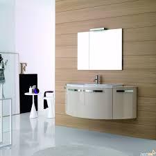 Bathroom Furniture Set Bathroom Luxury Happy Bathroom Furniture Wooden Wall Square