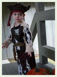 Affordable Halloween Costumes Check Affordable Halloween Costumes Children U0027s