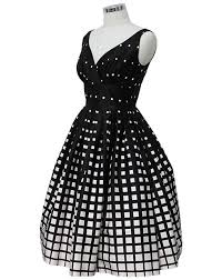 30 best retro inspired dress images on pinterest vintage style
