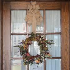 wreath pro adjustable wreath hanger