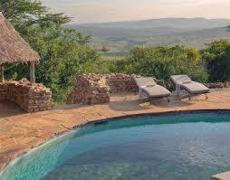 Backyard Safari Company - top 5 off the beaten track luxury safaris the luxury safari company