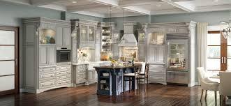 kitchen trends this millennium remya warrior designs