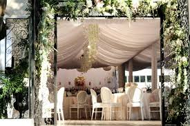 restaurants for wedding reception restaurant restaurant bice restaurants and wedding