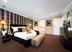 Av Jennings House Floor Plans Carlisle Homes Manhattan Bedroom 101 Bedroom Ideas