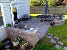 patio design tool image on wonderful interactive backyard design