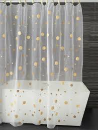 Fancy Drapes Fancy Curtains And Drapes Blankets U0026 Throws Ideas Inspiration