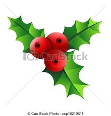 christmas mistletoe christmas mistletoe icon vector illustration isolated on