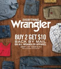 Wrangler Real Comfortable Jeans Al Bar Ranch Western Apparel U0026 All Things Equestrian