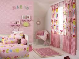 bedroom appealing kids bedroom painting ideas for girls create