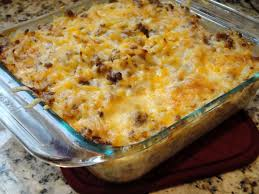 lunds u0026 byerlys country breakfast casserole jane misjak copy