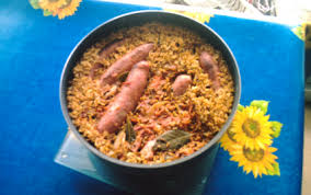 cuisiner des saucisses recette rougail saucisses 750g