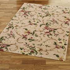 Sofia Area Rug 140 Best Victorian Rugs Fabrics And Wallpaper Images On