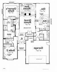 housing floor plans eielson afb housing floor plans gorgeous sle design ideas high