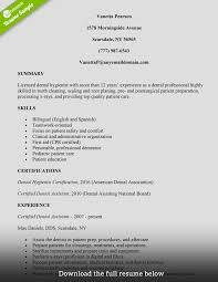 Dental Assistant Resumes Examples by Informatica Administration Sample Resume 20 Obiee Sample Resumes