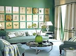 light green couch living room idea mint green couch or green sofa 51 mint green sofa pillows