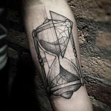 best 25 hourglass tattoo meaning ideas on pinterest hourglass