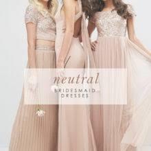 dresses for weddings dress for the wedding wedding guest dresses bridesmaid dresses