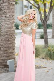 Light Pink Dress Plus Size Pink And Gold Dress Csmevents Com