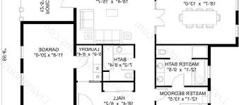 House Plans Lots Of Windows Inspiration Catchy House Plans With Windows Inspiration With House Plans With