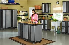 best place to buy garage cabinets kobalt work surface 1 h x 27 w x 18 d home decor lowes