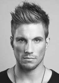 best men s haircuts 2015 with thin hair over 50 years old bеѕt оf new mens haircut 2015 hair cut stylehair cut style