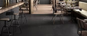 Dark Grey Polished Porcelain Floor Tiles Strata Tiles Homepage