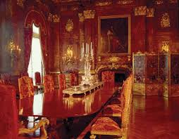 What Is The Definition Of Opulent Gilded Age Definition U0026 History Britannica Com