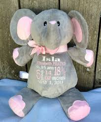 customized baby items best 25 personalised baby girl gifts ideas on