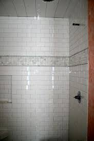 bathrooms with subway tile ideas bathroom ideas with subway tile at home and interior design ideas