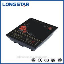 Heat Diffuser For Induction Cooktop Induction Adapter Plate Induction Adapter Plate Suppliers And
