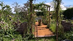 wyevale garden centres linkedin