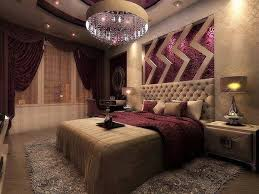 tan bedroom beauty conservative but fun bedrooms decor around