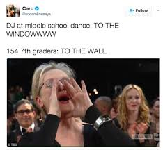 Jg Wentworth Meme - this meme of meryl streep yelling to your favorite songs is the
