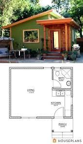 best cabin plans small modern cabin plans design cabins best small modern cabin