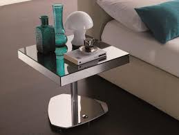 Coffee Table Converts To Dining Table by Small Folding Tables With Adjustable Height Bed U0026 Shower